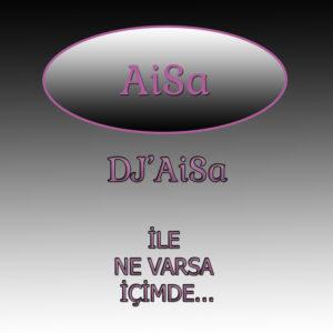 Dj-AiSa