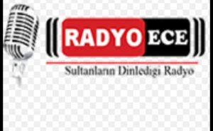 RadyoEce