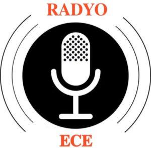 RadyoEce Yayıncıları