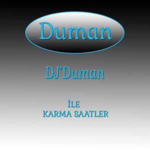 Dj-Duman