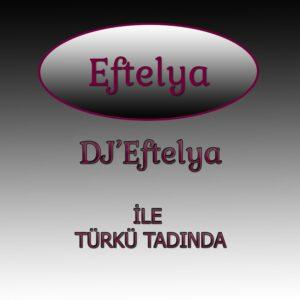 Dj-Eftelya