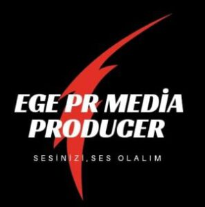 EGE PR MEDİA PRODUCER
