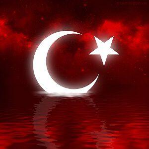 Nahide Babashlı - Çanakkale Türküsü