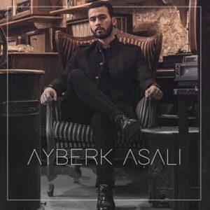 Ayberk AŞALI