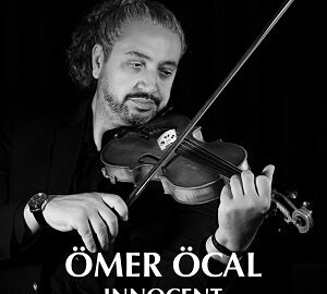 Ömer Öcal - Innocent