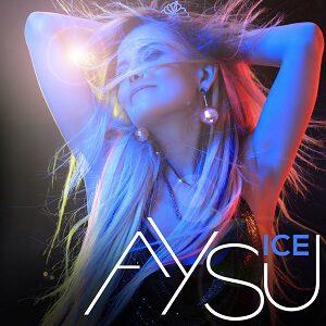 AYSU ICE