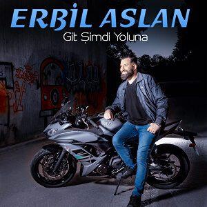 Erbil Aslan