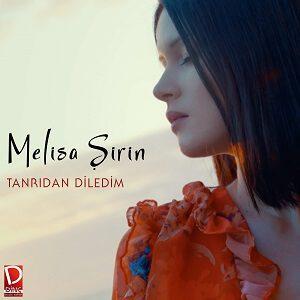 Melisa Şirin